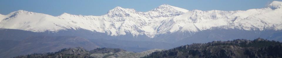 Club de Montaña Granada