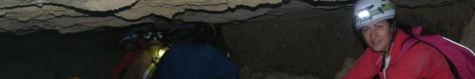 Cuevas de Sorbas (46)